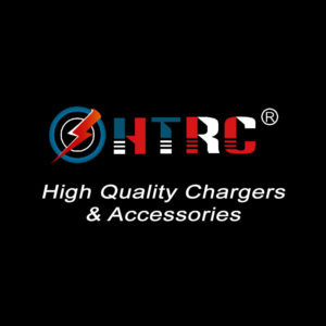 HTRC Chargers