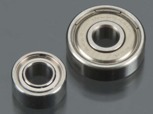 Redline T8 Repair Bearing Set